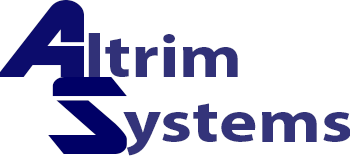 Altrim Systems